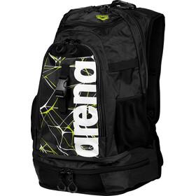 arena Water Fastpack 2.1 - Mochila natación - negro